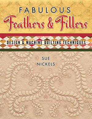 Fabulous Feathers & Fillers